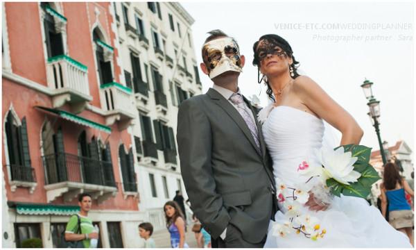 Matrimonio Simbolico Cosa Dire : Cosa fare a venezia chiedete venice etc per le vostre