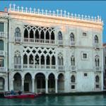 Palazzo Ca d Oro