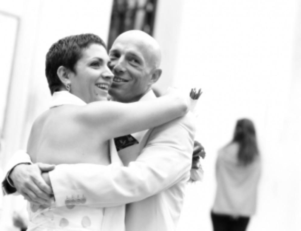 Matrimonio In Venezia : Proposta di matrimonio a venezia venice etc