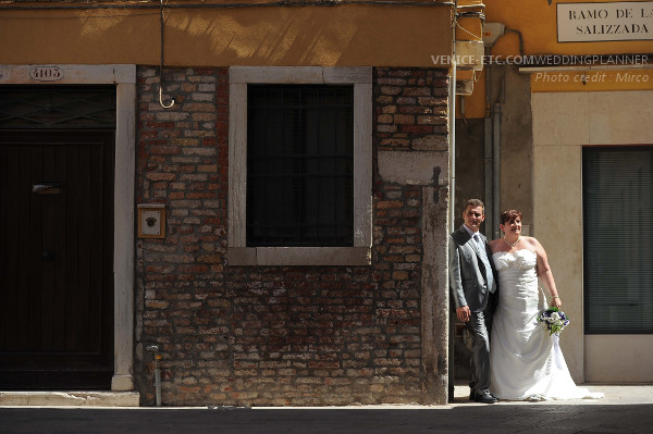 Matrimonio Venezia Pascale Ibrahim 08.2013.10
