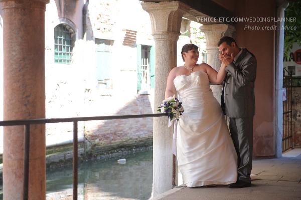 Matrimonio Venezia Pascale Ibrahim 08.2013.13