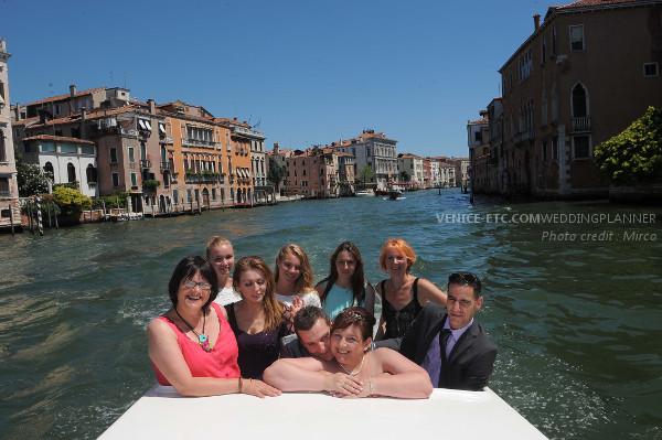 Matrimonio Venezia Pascale Ibrahim 08.2013.17