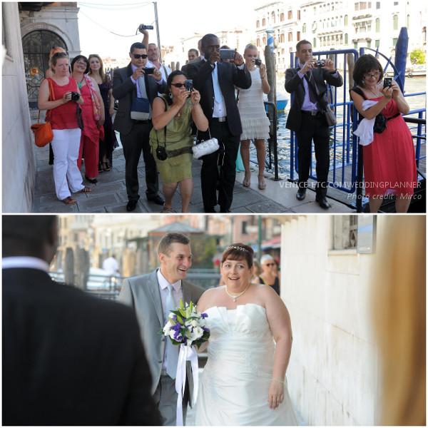 Matrimonio Venezia Pascale Ibrahim 08.2013.18