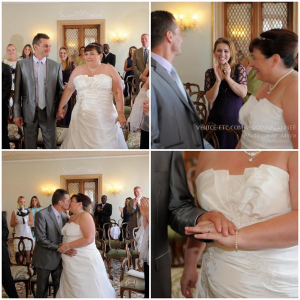 Matrimonio Venezia Pascale Ibrahim 08.2013.19