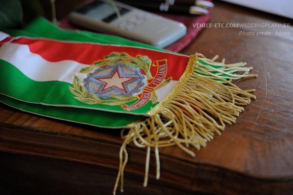 Matrimonio Venezia Pascale Ibrahim 08.2013.2