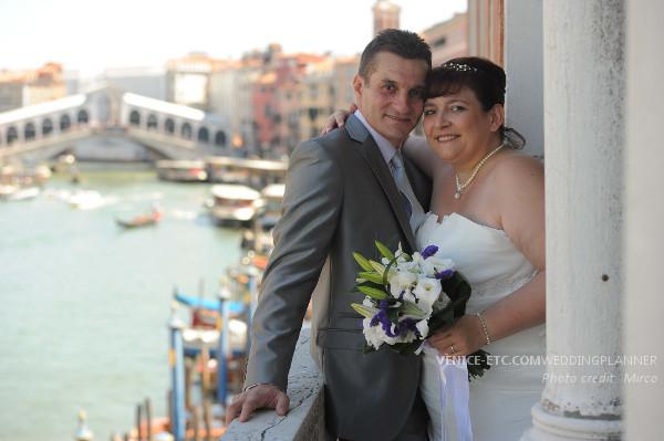 Matrimonio Venezia Pascale Ibrahim 08.2013.5