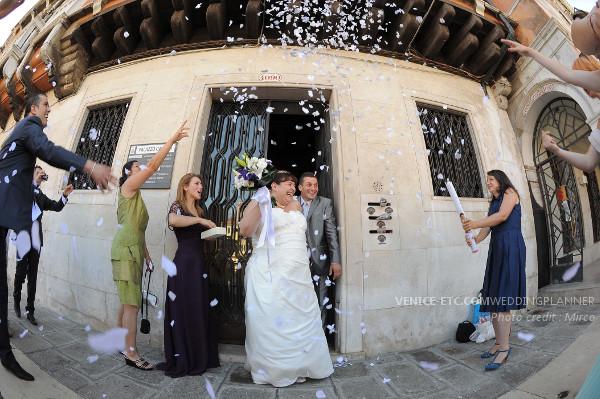 Matrimonio Venezia Pascale Ibrahim 08.2013.6