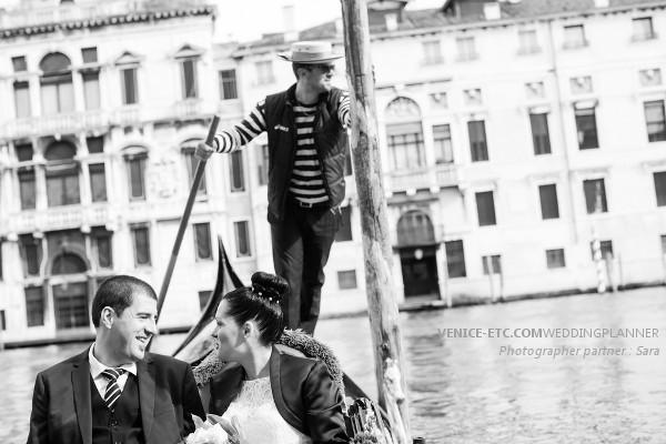 Anniversario di matrimonio a Venezia Maggio 2014 2