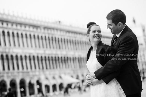 Anniversario di matrimonio a Venezia Maggio 2014 19