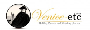 Venice-etc Logo