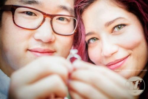 proposition mariage nikita