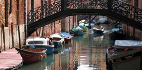 Venise ALternative