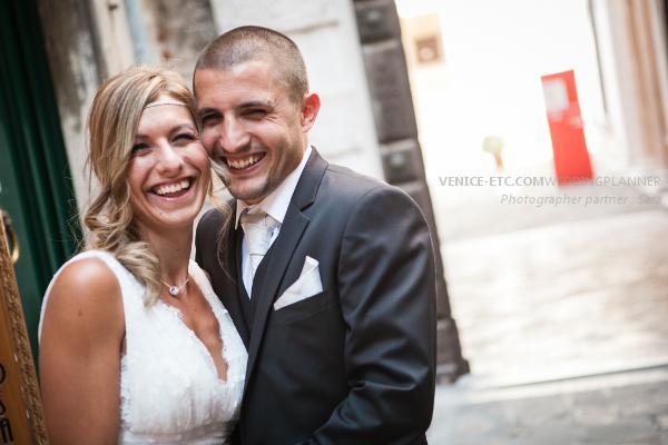 Mariage Cédric et Alexandra 2