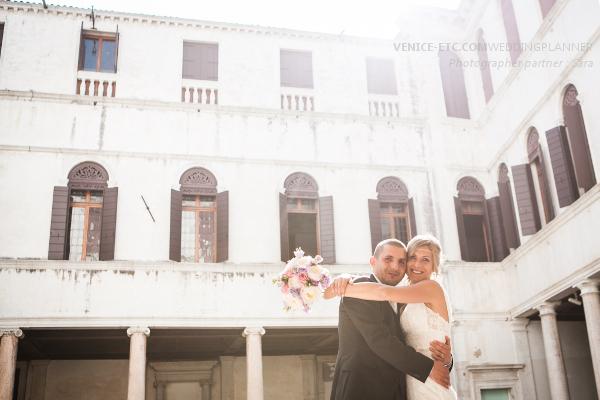 Mariage Cédric et Alexandra 4