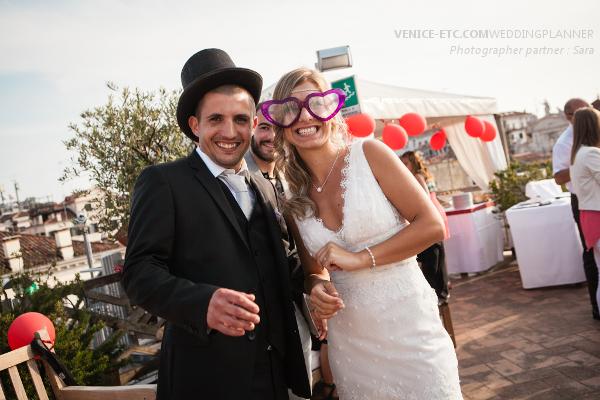Mariage Cédric et Alexandra 27