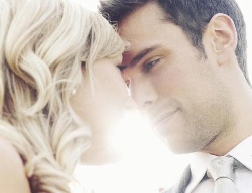 A quel âge ont lieu les mariages qui durent le plus longtemps ?