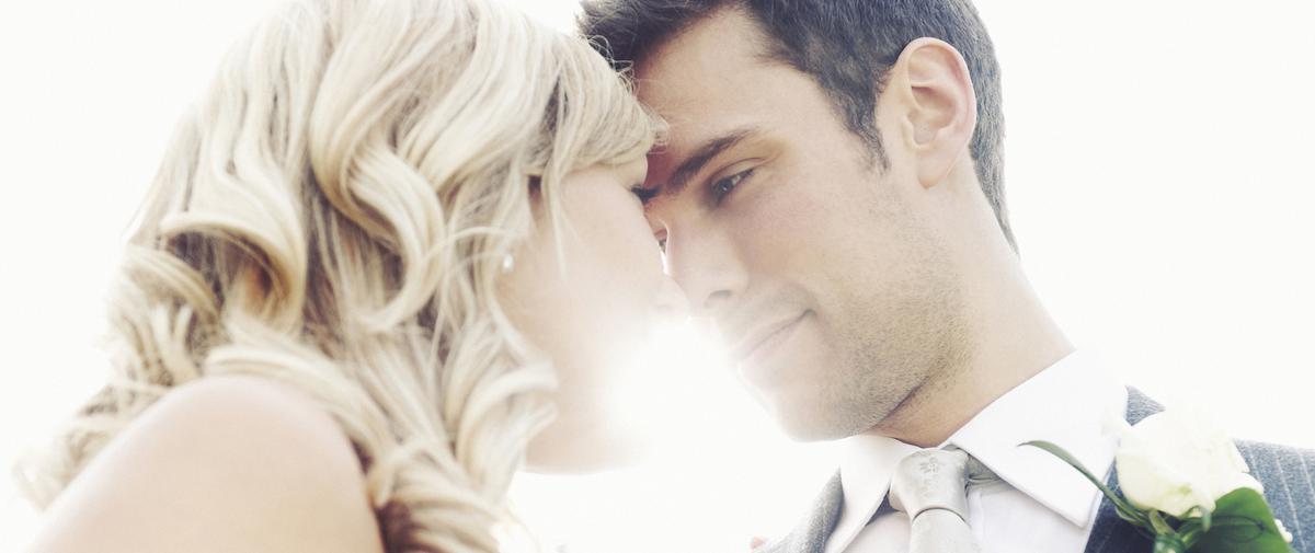 Meilleur age pour se marier