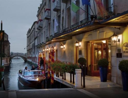 Restaurant au coeur de l'ancienne république,