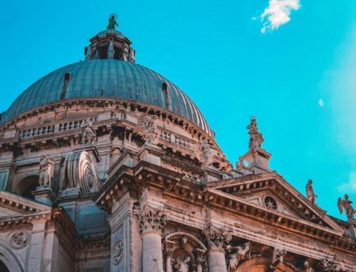 Basilique Saint Marc de Venise : histoire et informations pratiques