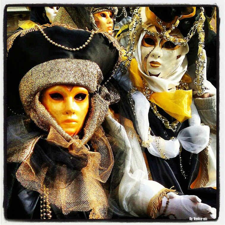 Carnival-di-Venezia