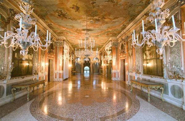 Palazzo XV secolo 3
