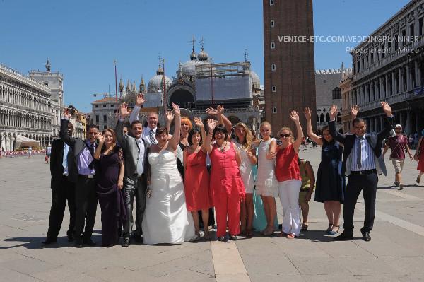 Matrimonio Venezia Pascale Ibrahim 08.2013.16