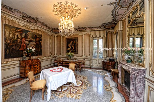 proposta di matrimonio a Venezia marzo 2014