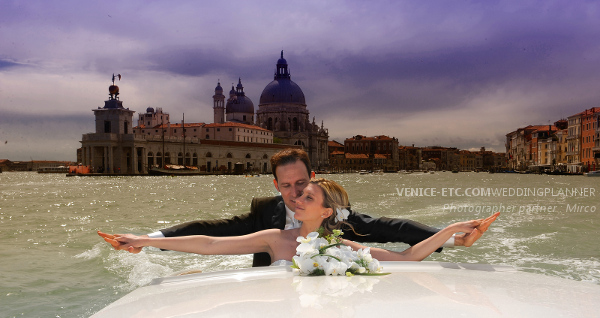 Get married in Venice 22