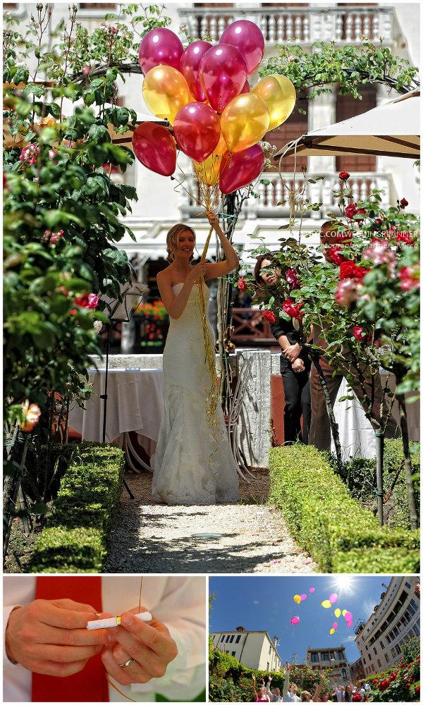 Get married in Venice 30
