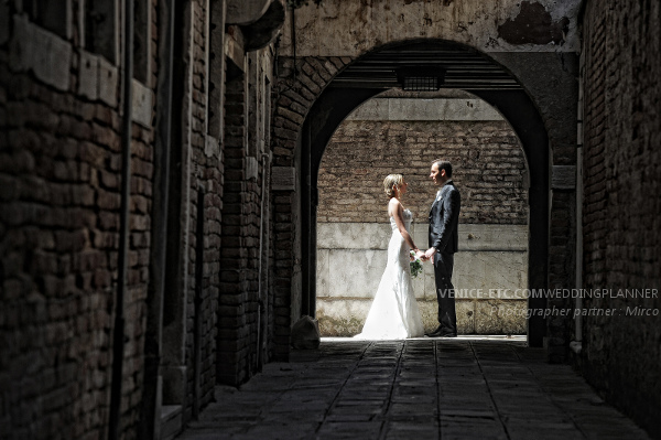 Get married in Venice 31