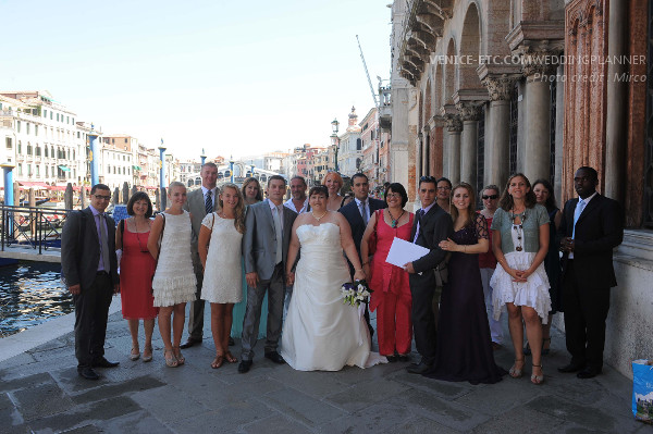 Wedding venice Pascale Ibrahim 08.2013.7