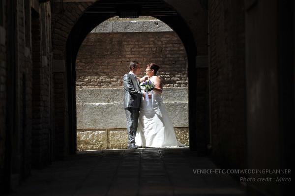 Wedding venice Pascale Ibrahim 08.2013.9