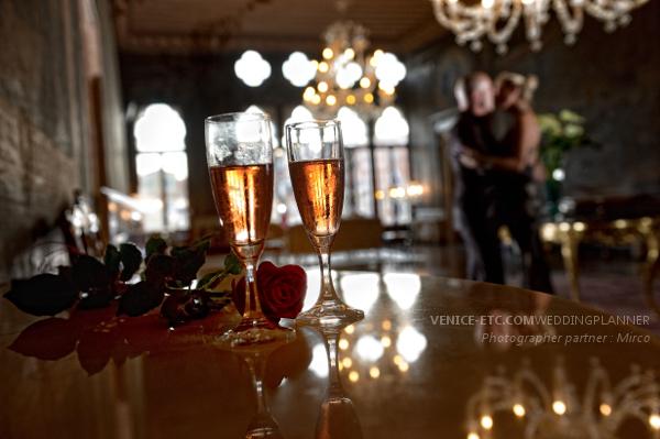 Wedding proposal 082014 2