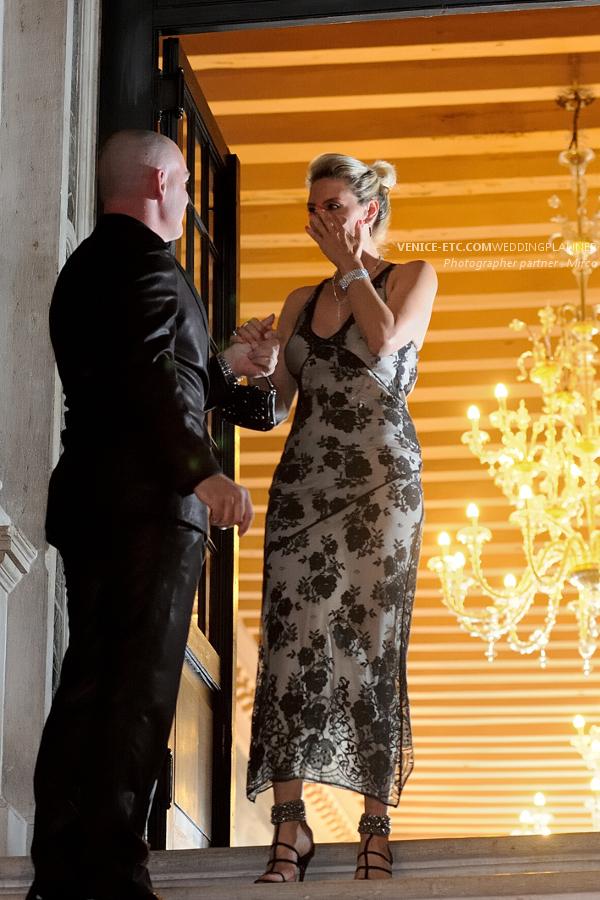 Wedding proposal 082014 8
