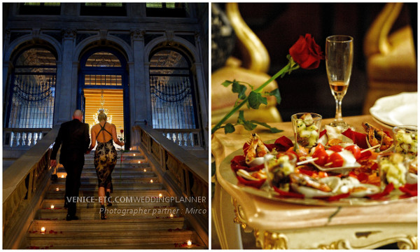 Wedding proposal 082014 6