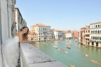 trouwen italia