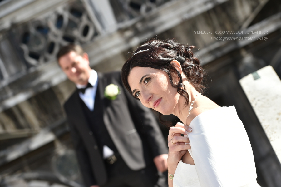 wedding frederic muriel 11