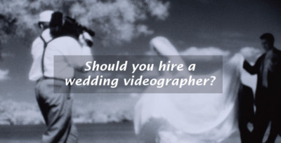 wedding videographer venice