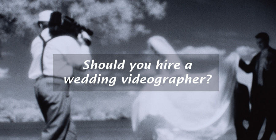 wedding videographer venice